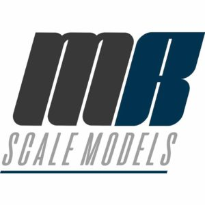 MR Scalemodels